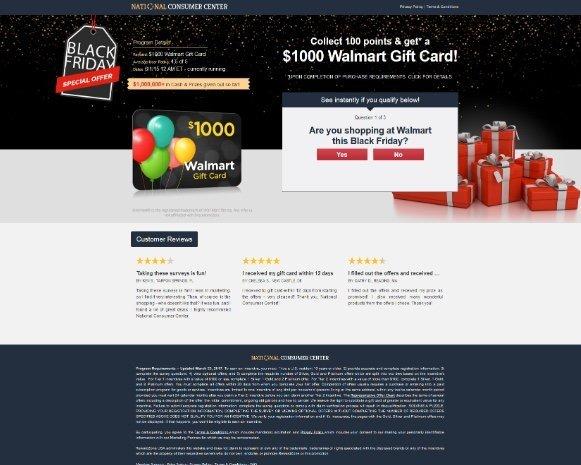 1000-walmart-giftcard