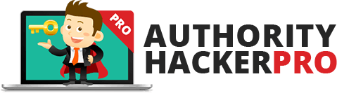 authority-hacker-pro-logo