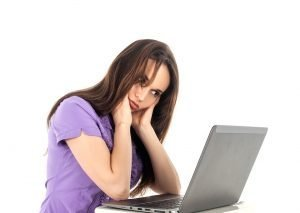 blogging-fatigue