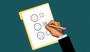 make-money-taking-surveys