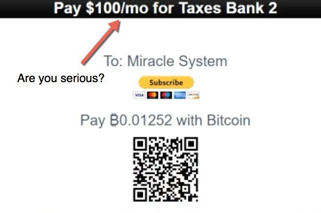 miracle-system-price
