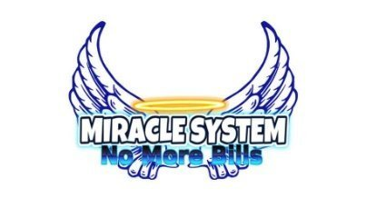 miracle-system