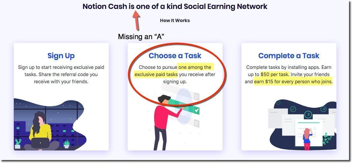 notion-cash-scam
