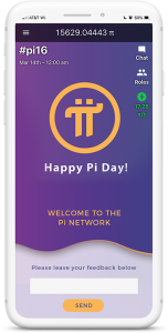pi-network-review