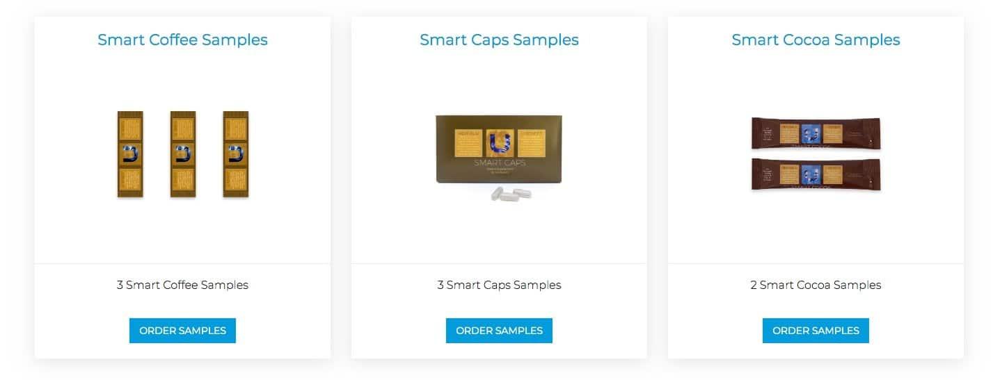 revital-u-samples
