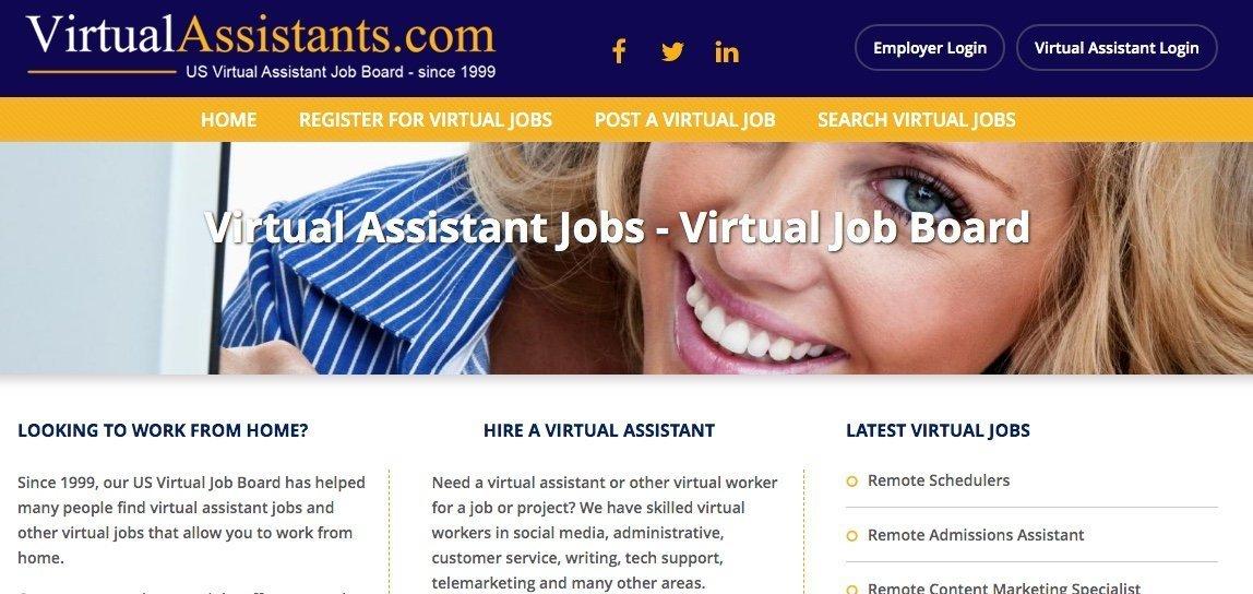 virtual-assistants-website