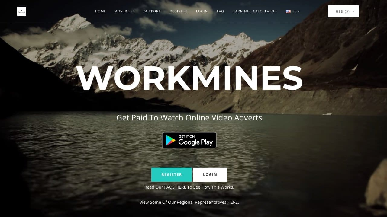 workmines-review