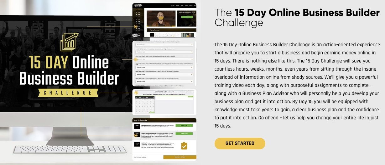 15-day-business-challenge