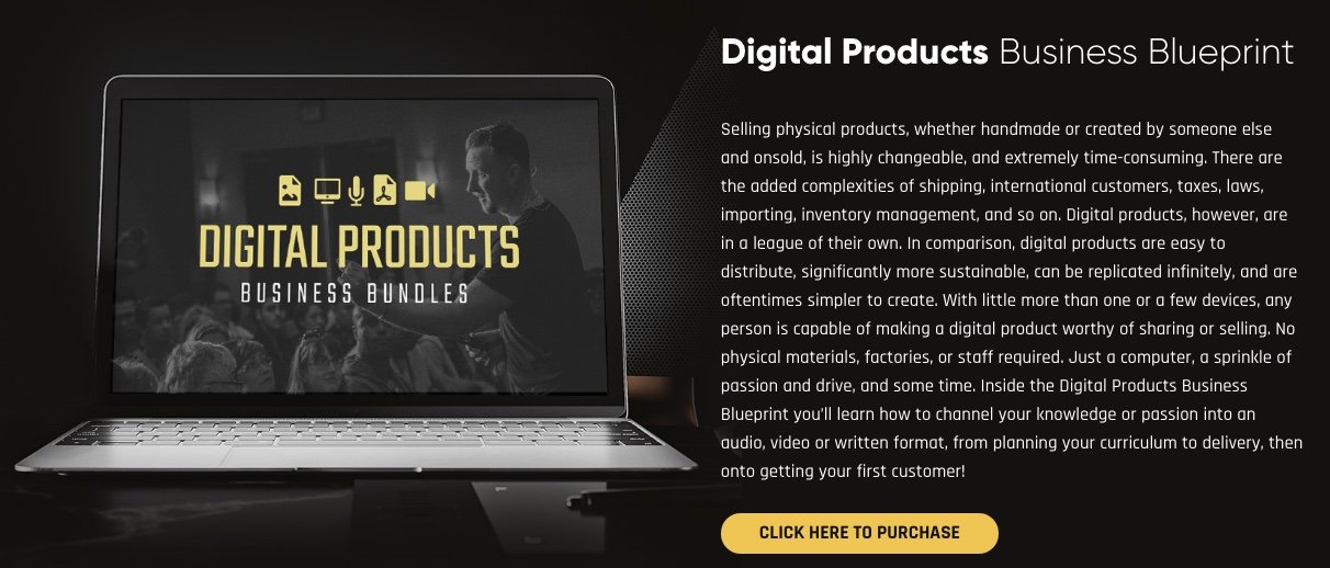 digital-products-business-blueprint