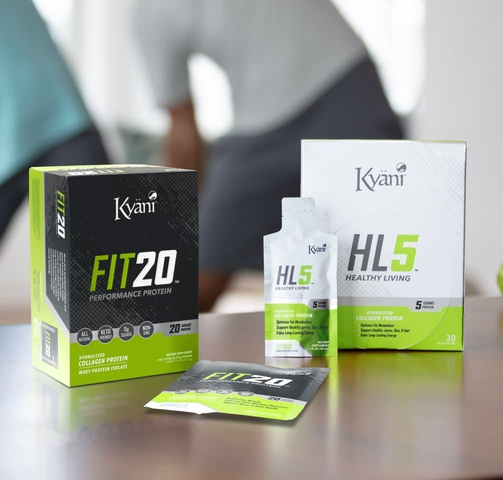 fit20-and-hl5