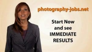 photography-jobs-net