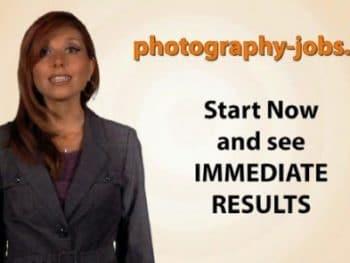 photography-jobs-net