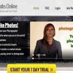 photography-jobs-online-review