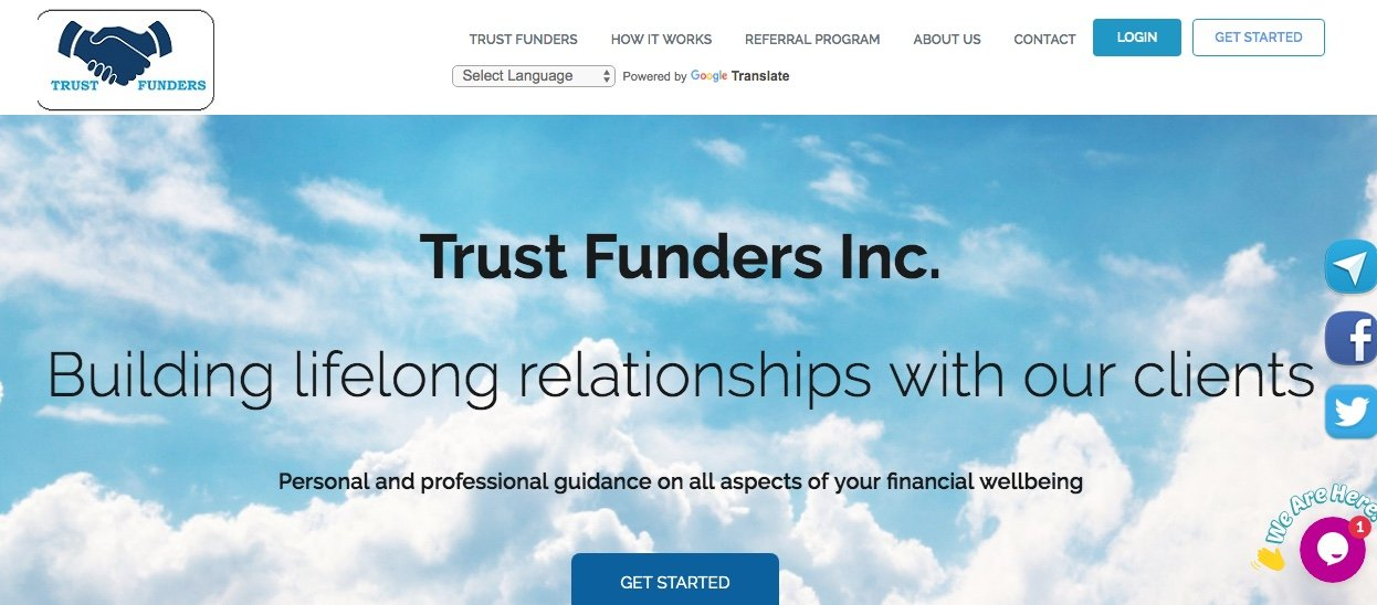 trust-funders-review
