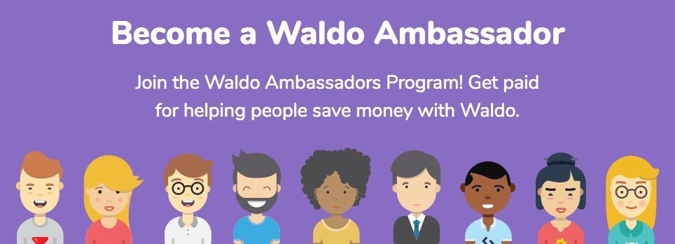 waldo-ambassador
