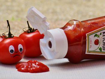 sad-ketchup