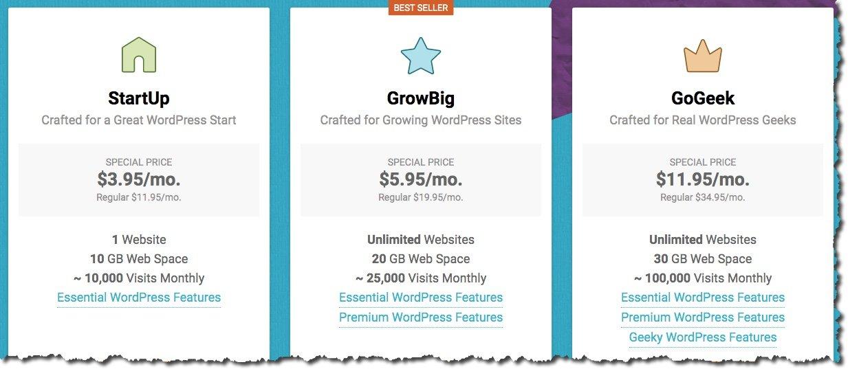 siteground-pricing