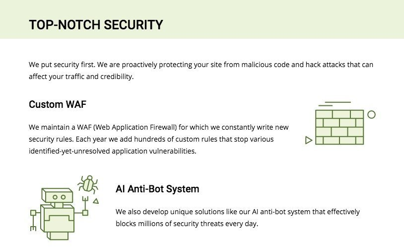 siteground-security
