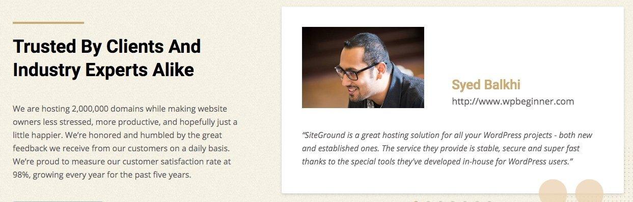 siteground-trust