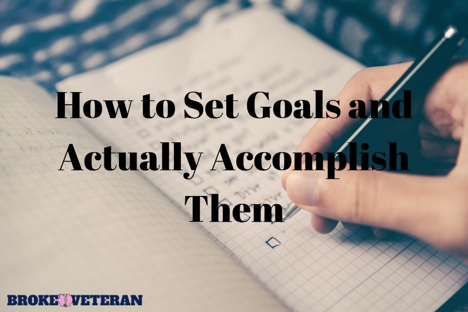 how-to-set-and-accomplish-goals