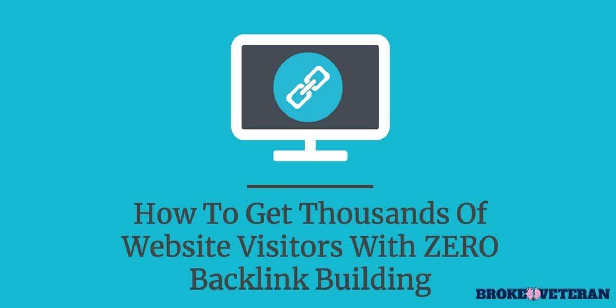 no-backlink-building