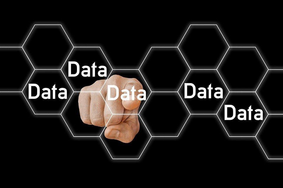 data-entry-job