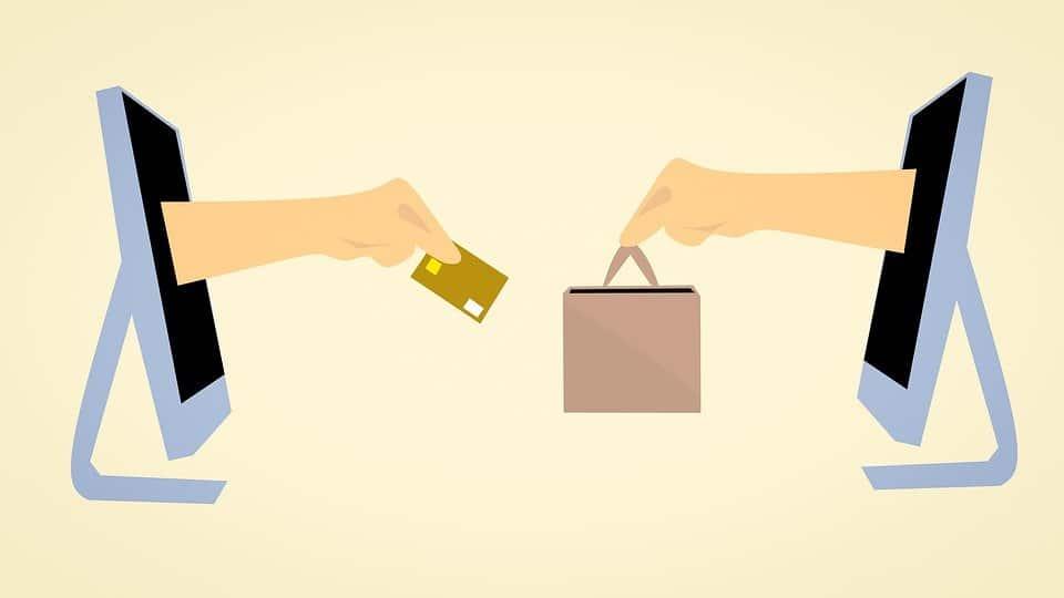 selling-online