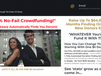 upcrowdme-review