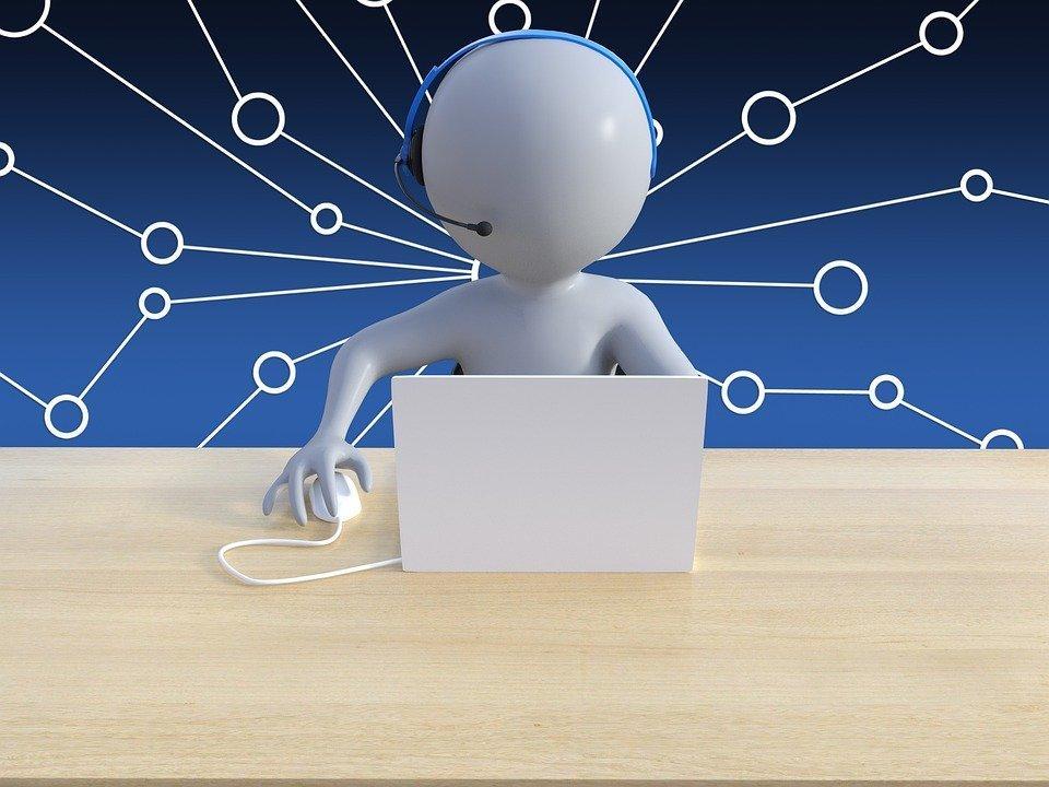 virtual-assistant-job