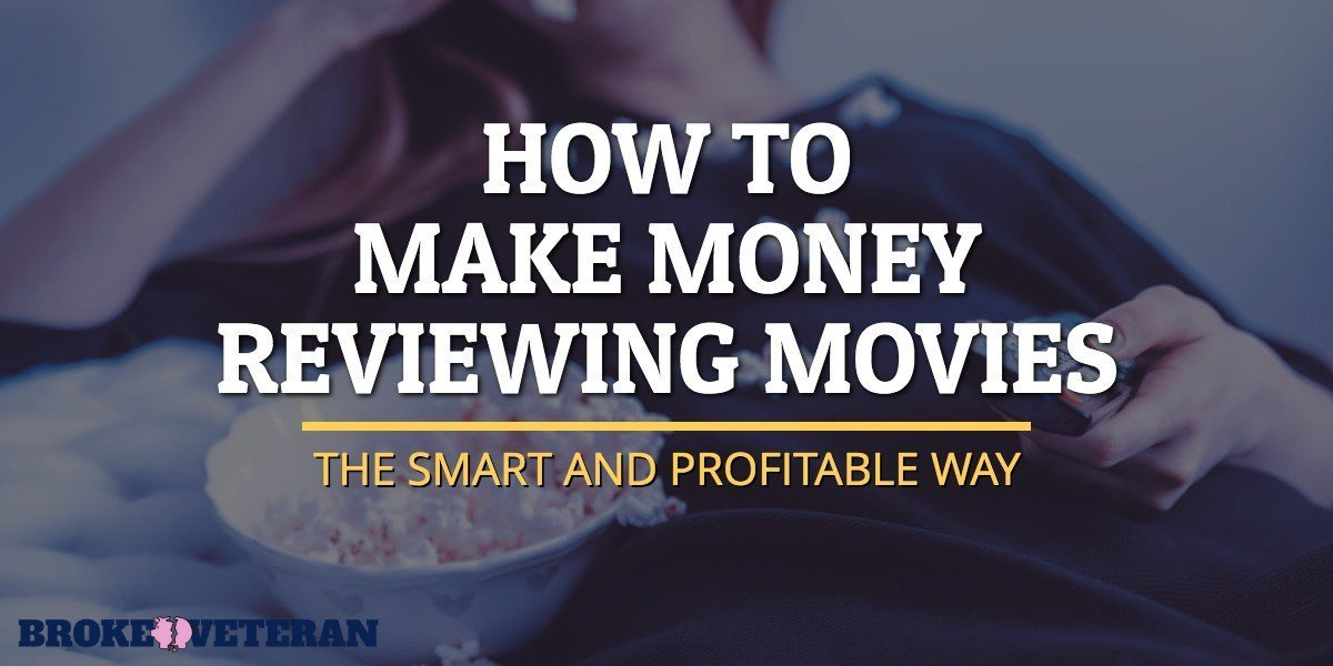get-paid-to-review-movies