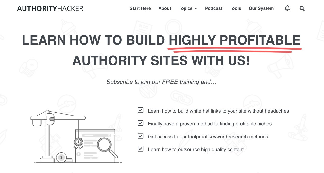 authority-hacker-blog