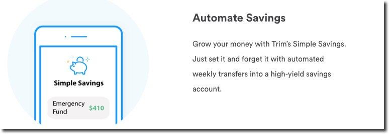 automate-savings