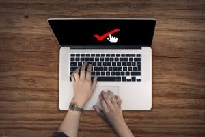 best-aff-marketing-blogs