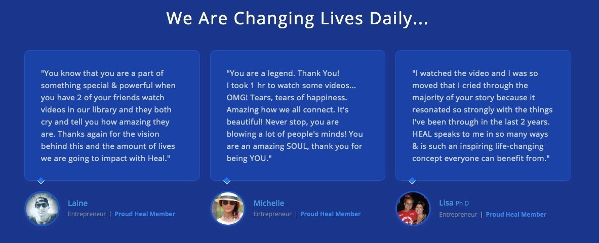 changing-lives-daily
