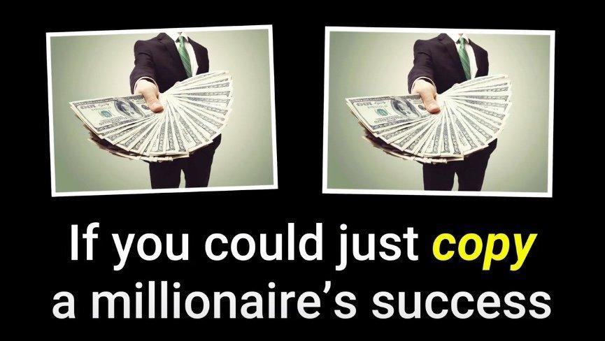 copy-the-millionaire-review