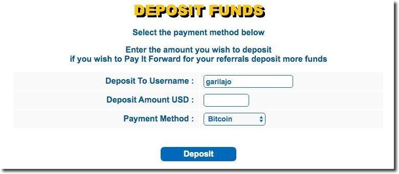 deposit-form