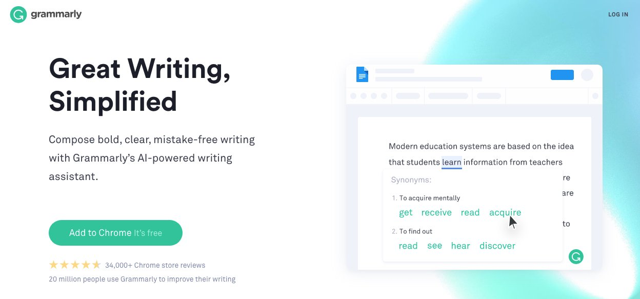 grammarly-site