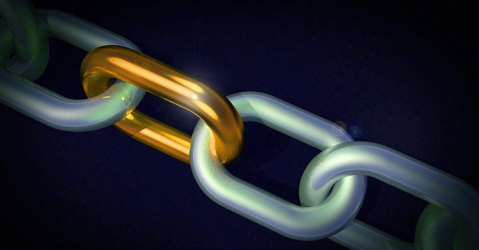 link-properly