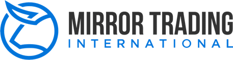 mirror-trading-international