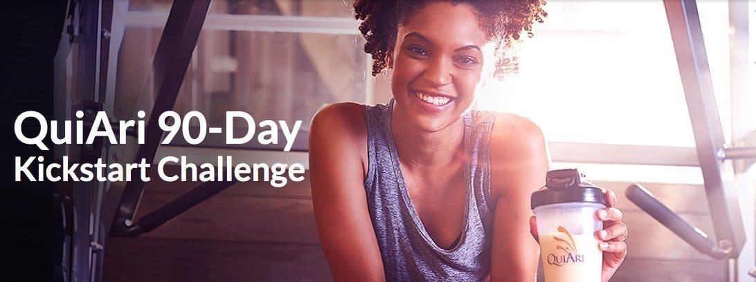 quiari-90-day-challenge