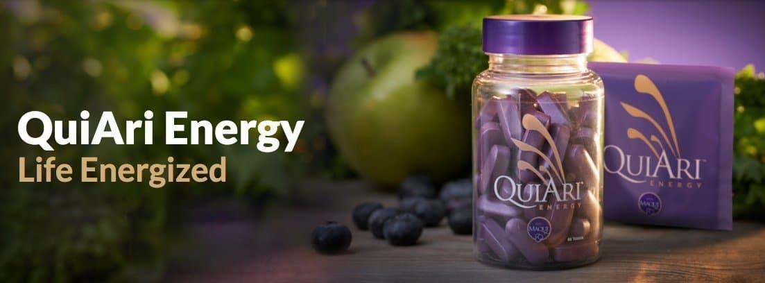 quiari-energy