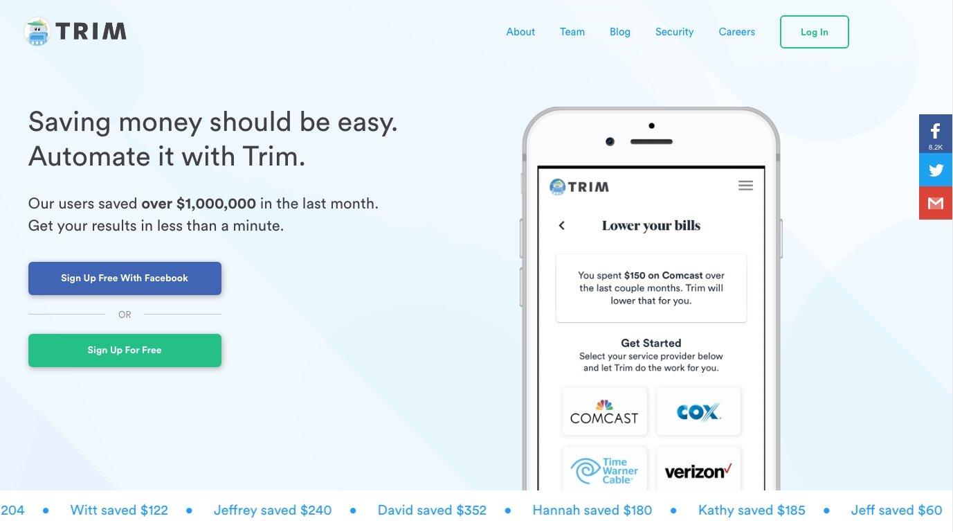 trim-review