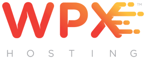 wpx-logo