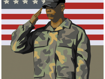 active-duty-vs-reserves