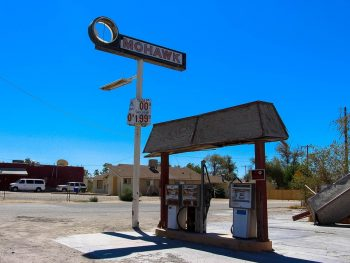 closed-gas-station