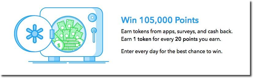 earn-contest