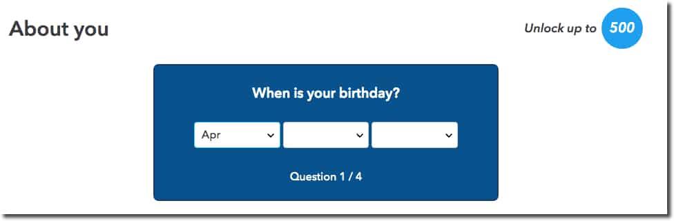 featurepoints-survey