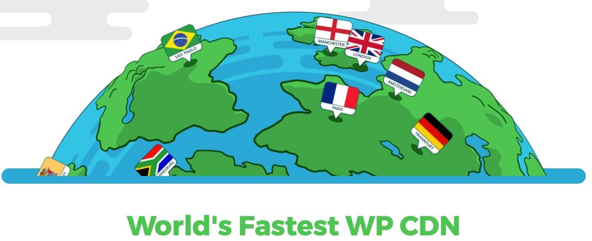 wpx-speed