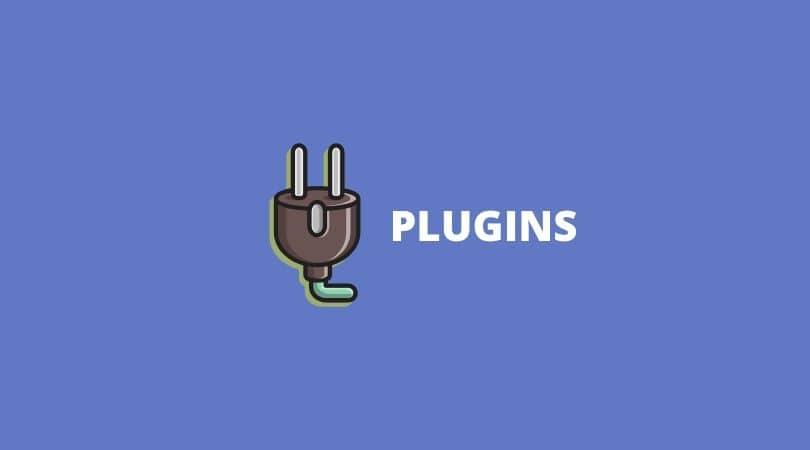 check-plugins