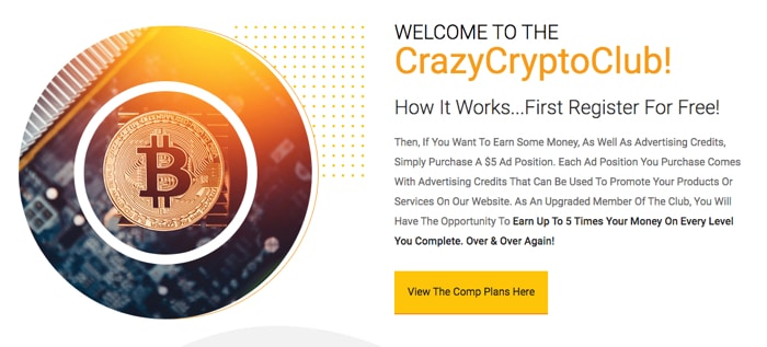 crazy-crypto-club-price